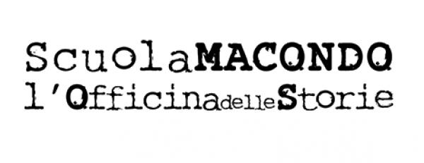 Macondo Festival
